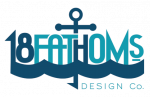 18 Fathoms Design